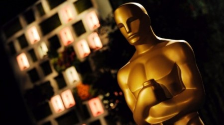 notte degli Oscar 2016