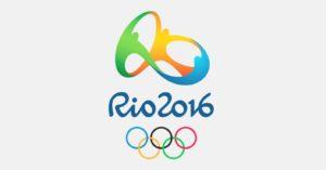 olimpiadi-2016-rio