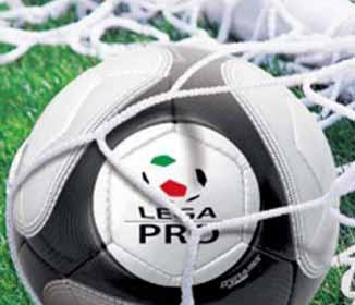 Lega Pro Sky, segui le news