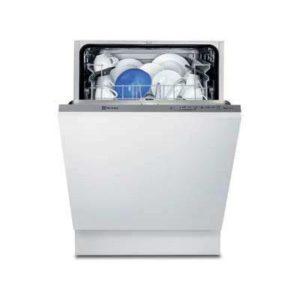 Lavastoviglie da incasso o a libera installazione - Lavastoviglie a risparmio energetico ...